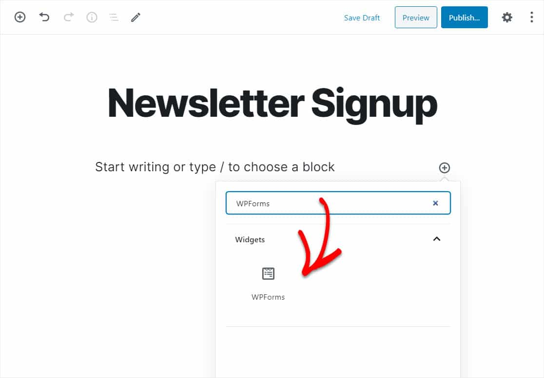 aweber wordpress form signup add to site