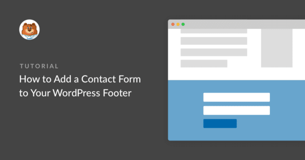 how-to-add-a-contact-form-to-your-wordpress-footer_g