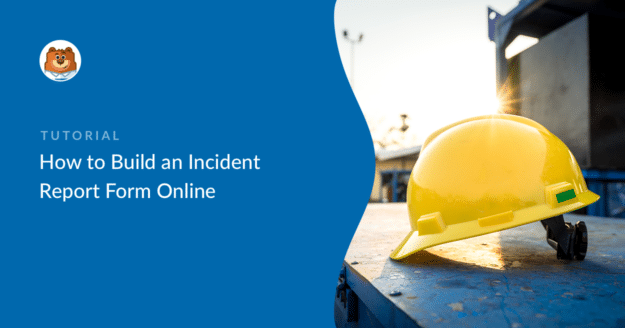 how-to-build-an-incident-report-form-online_b