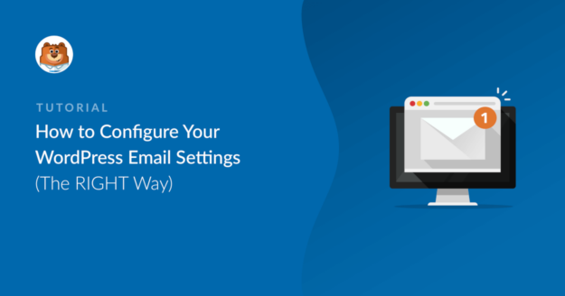 how-to-configure-your-wordpress-email-settings-the-right-way_b