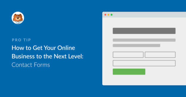 how-to-get-your-business-to-the-next-level-contact-forms_b