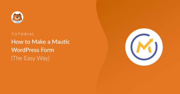how-to-make-a-mautic-wordpress-form_o