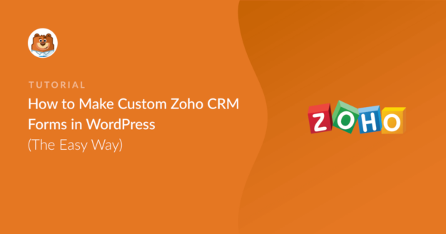 how-to-make-custom-zozo-crm-forms-in-wordpress_o