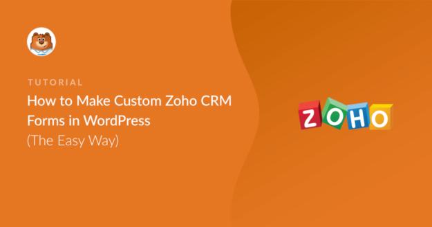 how-to-make-custom-zozo-crm-forms-in-wordpress_o