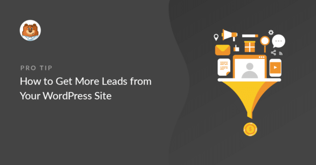 how-to-get-more-leads-from-your-wordpress-site_g