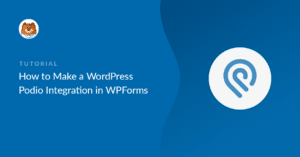 how-to-make-a-wordpress-podio-integration-in-wordpress_b