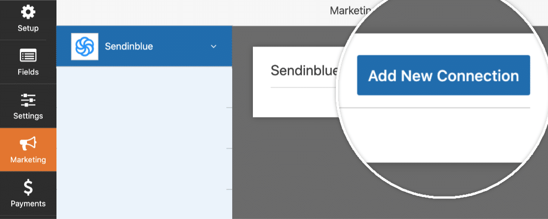 How to Skyrocket Email Marketing With Sendinblue and WPForms