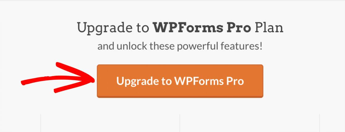 Click upgrade link