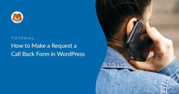 how-to-make-a-request-a-call-back-form-in-wordpress