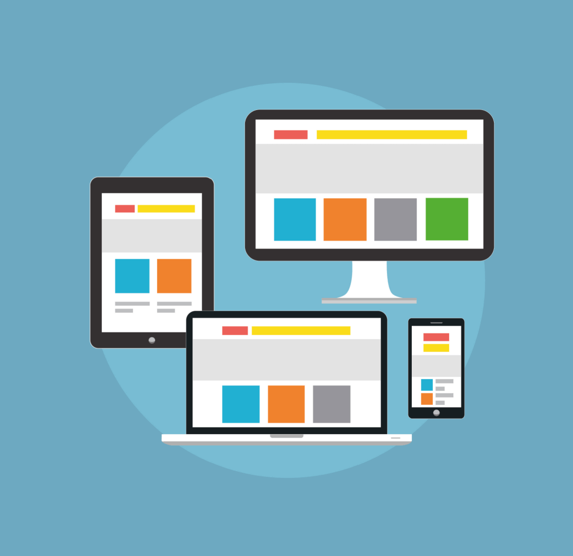is wpforms mobile responsive for lead generation efforts