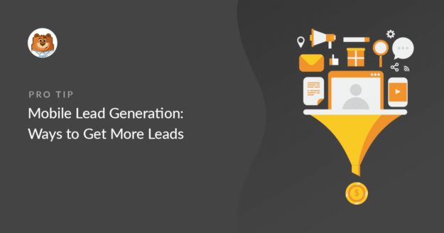 mobile-lead-generation-ways-to-get-more-leads