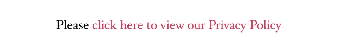 HTML link on published form