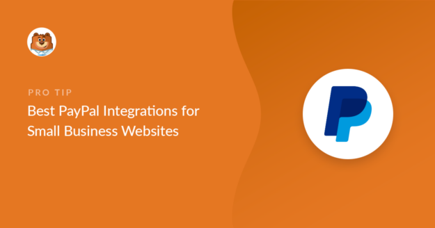 best-paypal-integrations-for-small-business-websites
