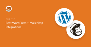 best-wordpress-plus-mailchimp-integrations_o