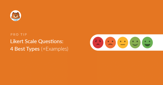likert-scale-questions-4-best-types_o