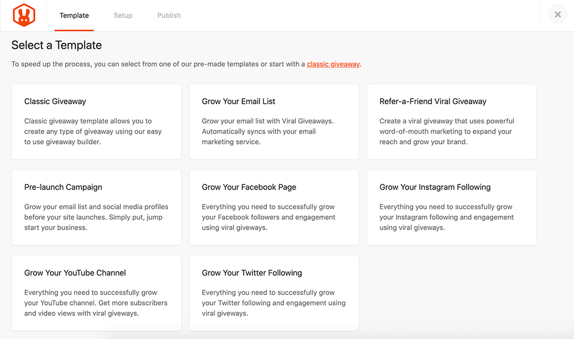 rafflepress-giveaway-templates-min