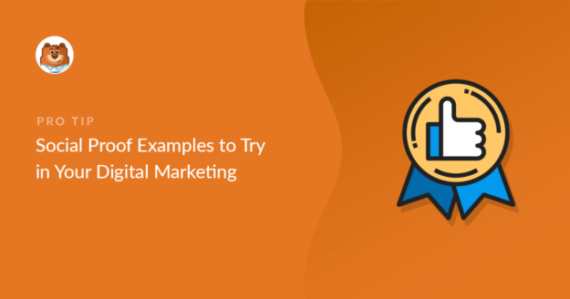 social-proof-examples-to-try-in-your-digital-marketing_o