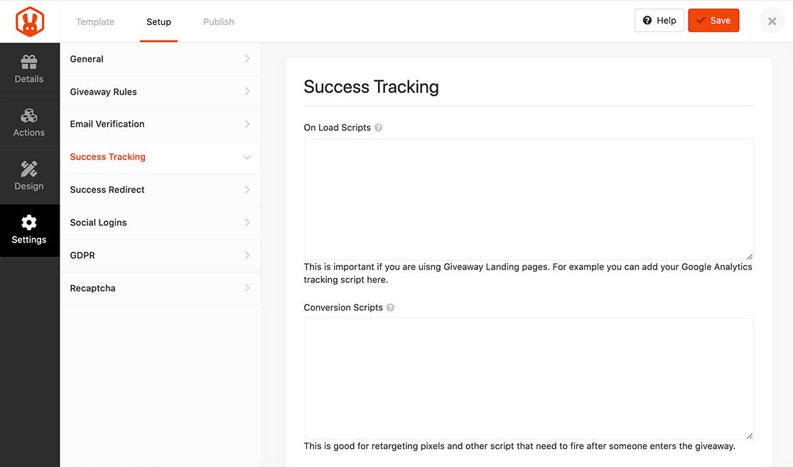 success-tracking-and-retargeting-rafflepress-review