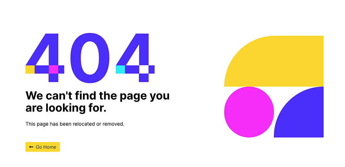 404-page-mode-min