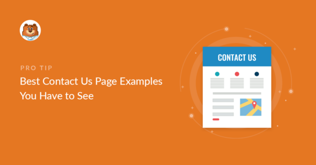best-contact-us-page-examples-you-have-to-see