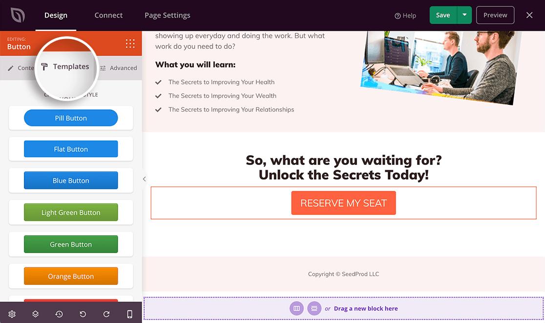 landing-page-block-templates-min
