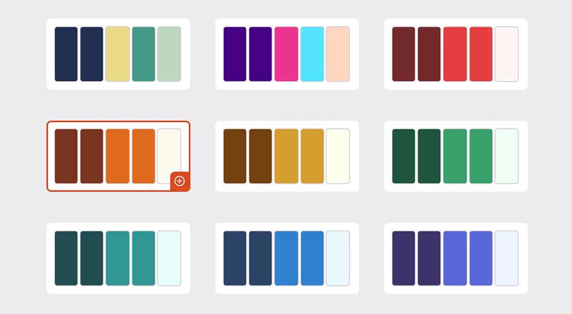 landing-page-color-palettes-min