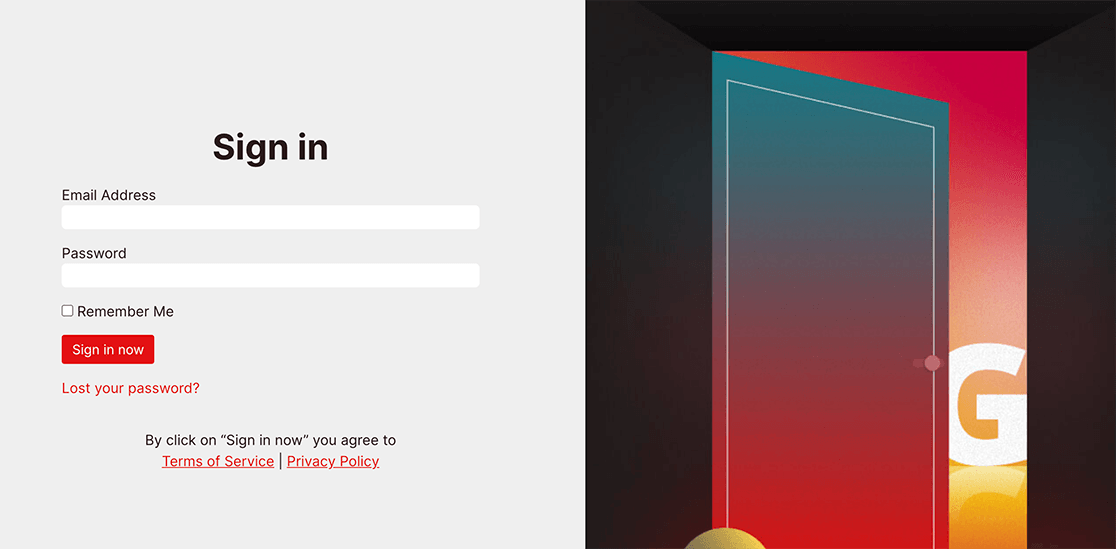 login-page-mode-min