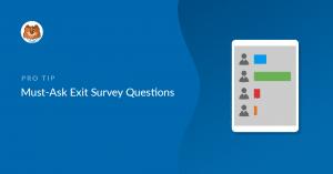 must-ask-exit-survey-questions