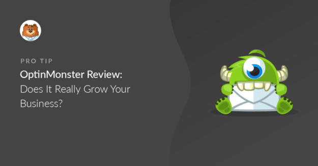 optinmonster-review-does-it-really-grow-your-business