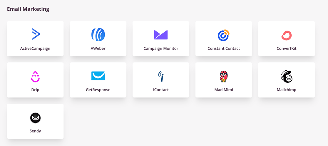 seedprod-email-marketing-integrations-min