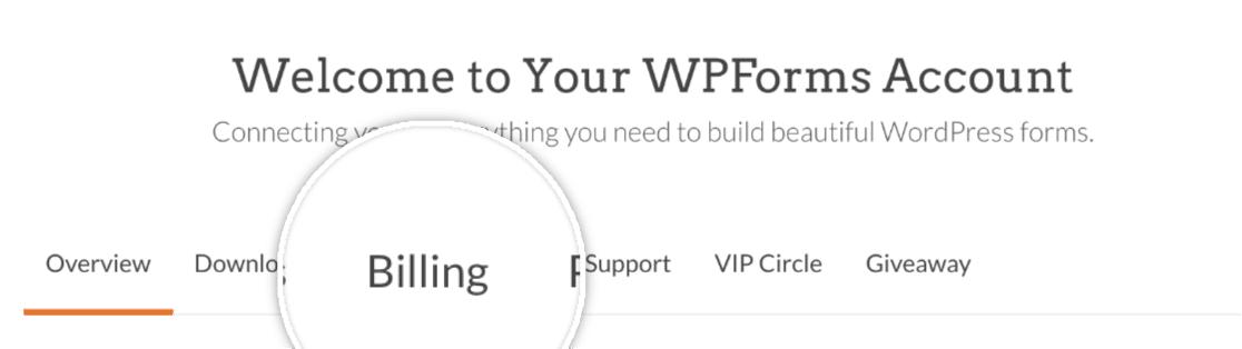 wpforms-account-billing