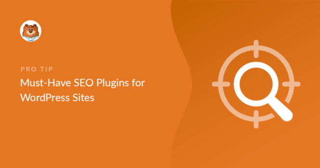 must-have-seo-plugins-for-wordpress-sites