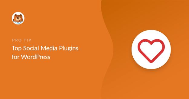 top-social-media-plugins-for-wordpress