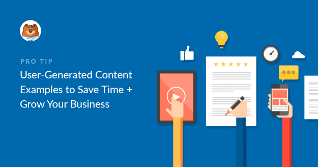 user-generated-content-examples-to-save-time-plus-grow-your-business_b