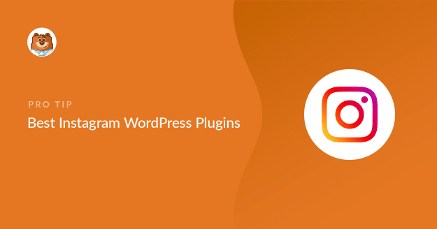 best-instagram-wordpress-plugins_o