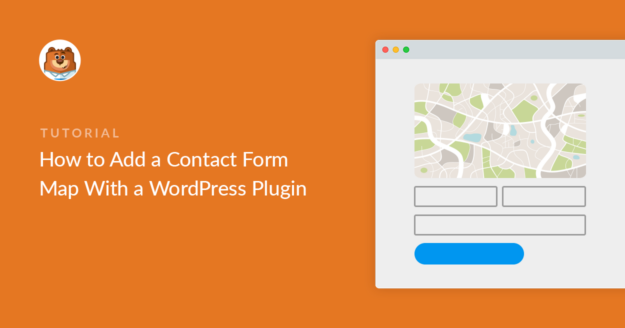 how-to-add-a-contact-form-map-with-a-wordpress-plugin