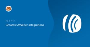 greatest-aweber-integrations_b