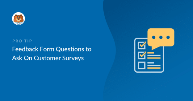 feedback-form-questions-to-ask-on-customer-surveys