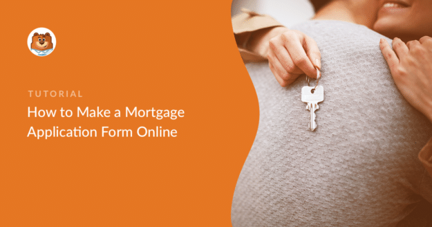 how-to-make-a-mortgage-application-form-online_o