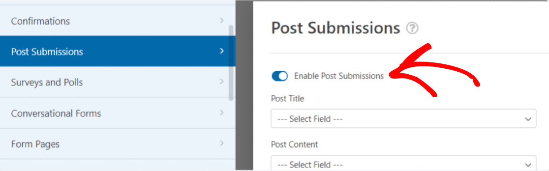 post-submissions-on-user-submitted-events-form