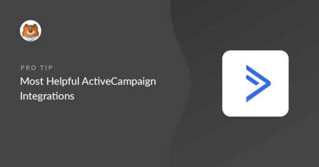 most-helpful-activecampaign-integrations