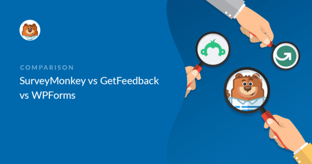 surveymonkey-vs-getfeedback-vs-wpforms_b
