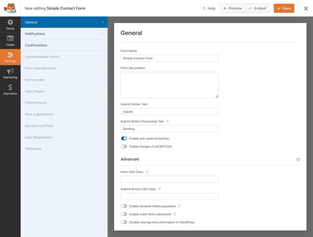 WPForms-Screenshot-Form-Settings@2x