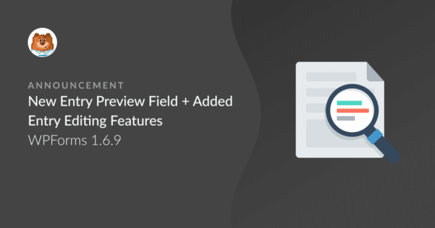 announcing-the-new-entry-preview-field-plus-added-entry-editing-feature