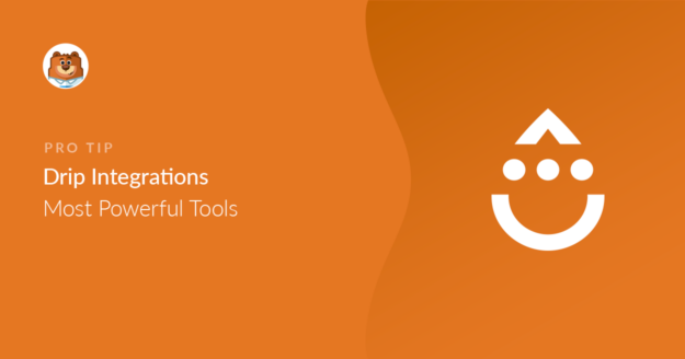 drip-integrations-most-powerful-tools