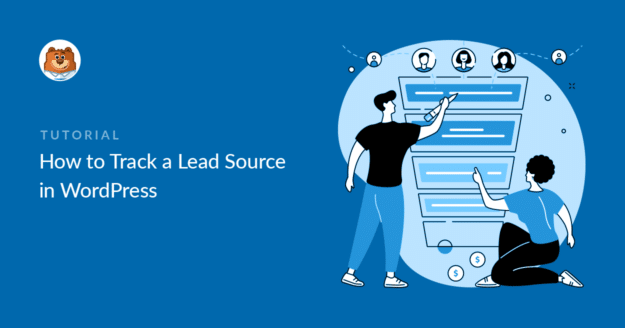 how-to-track-a-lead-source-in-wordpress