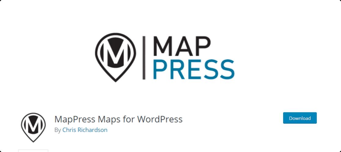 MapPress-Maps-for-WordPress