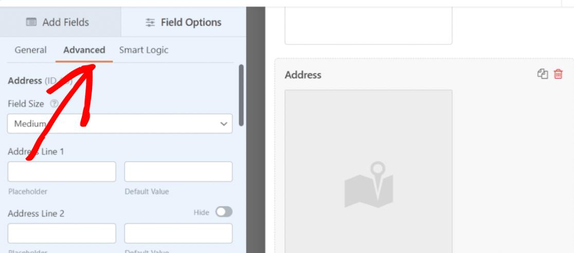 advanced-tab-of-address-field
