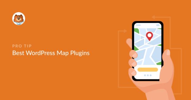 best-wordpress-map-plugins