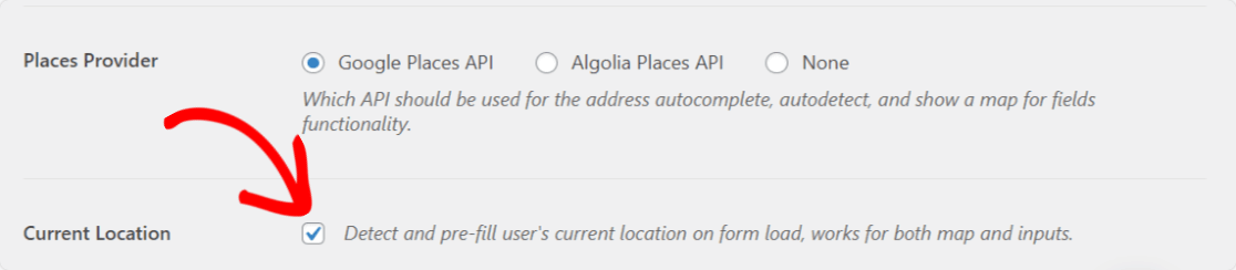 enable-current-location